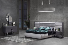 Load image into Gallery viewer, Zen Bedroom Set - Voguish Furniture