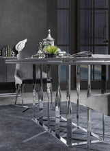 Load image into Gallery viewer, Zen Dining Set - Voguish Furniture