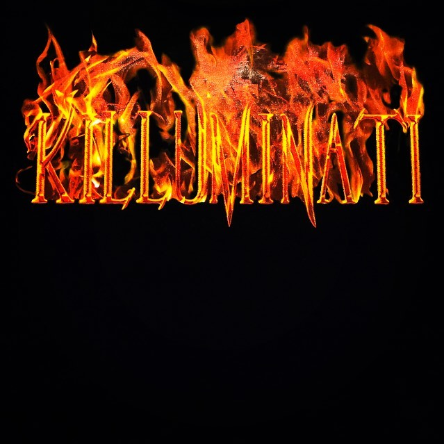 the🔥Killuminati... the Blocq is Hott