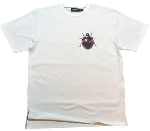Giza Dreams Related Items (White)