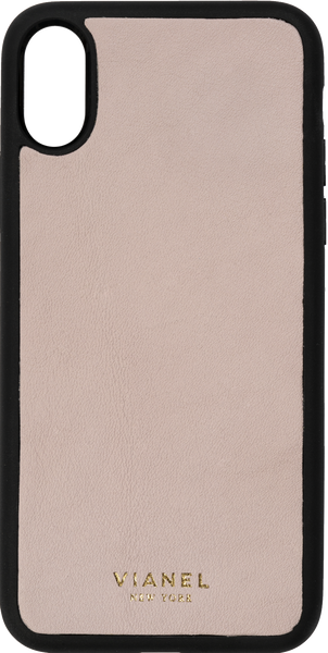 Calfskin / Blush / Less than 10 letters