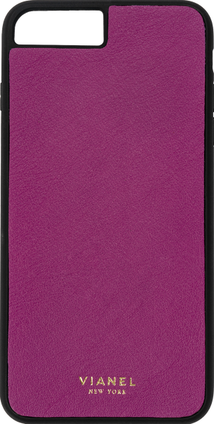 Calfskin / Orchid / Less than 10 letters