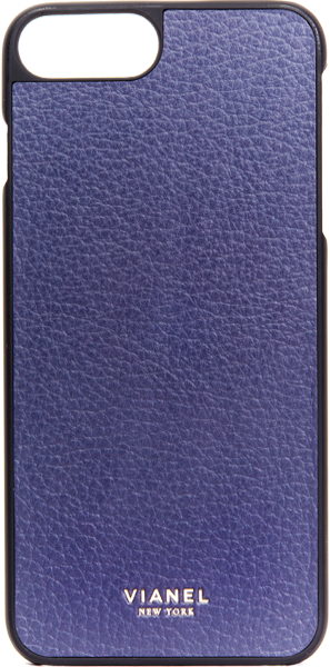 Calfskin / Blu Reale / Less than 10 letters