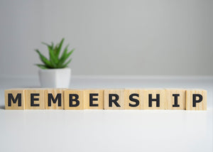 (AM) Annual Membership
