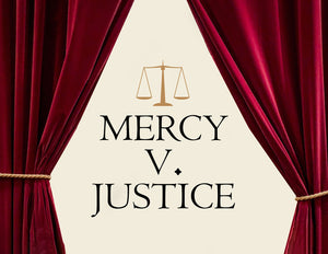 H (February) Mercy v. Justice: A Unit on Judging