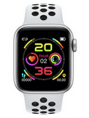 iWatch Version 5 - ZAMZ, LLC