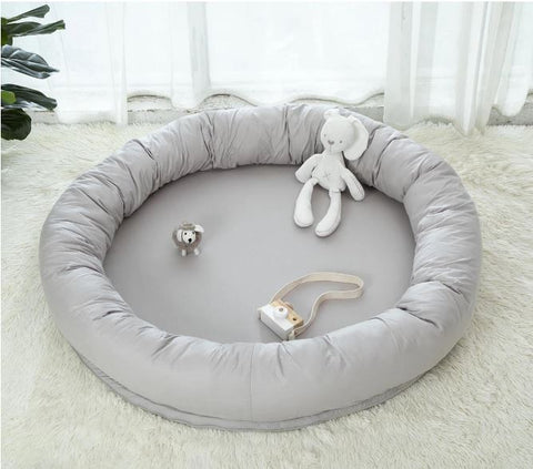 Comfort Lounge Baby Speelkleed