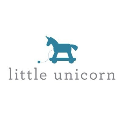 Little Unicorn Baby Swaddles Bibs Children's Quilts Sheets