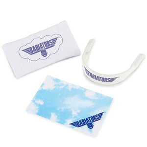 Babiators Ready to Fly Accessories Pack - Madison-Drake Children's Boutique