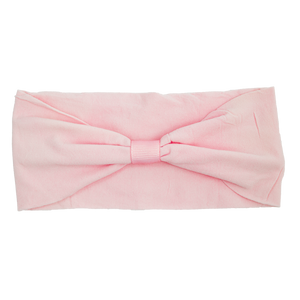 Beyond Creations Headband- Light Pink - Madison-Drake Children's Boutique