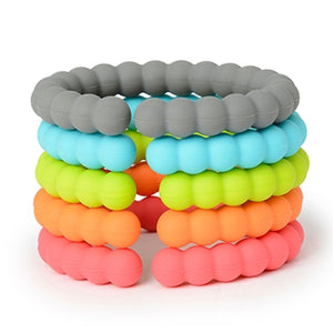 Chewbeads CB GO Silicone Links - Madison-Drake Children's Boutique