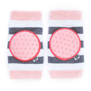 Bella Tunno Happy Knees Baby Knee Pads - Madison-Drake Children's Boutique
