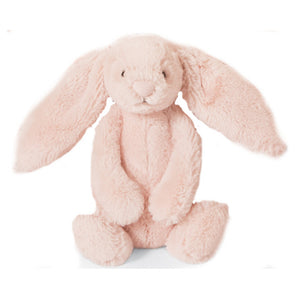 Jellycat® Bashful Blush Bunny - Madison-Drake Children's Boutique