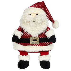 Maison Chic Santa Claus - Madison-Drake Children's Boutique