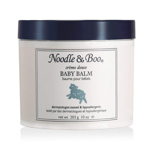 Noodle & Boo Baby Balm - Madison-Drake Children's Boutique
