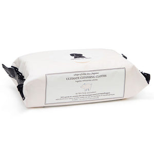 Noodle & Boo Ultimate Cleansing Cloths - Madison-Drake Children's Boutique