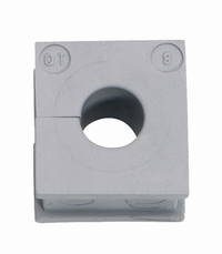 Cable Grommet Insert (Multiple Sizes)