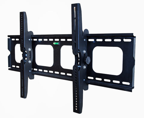 Tilt TV Wall Mount Bracket - Medium &  Large Rain Case Enclosure Models