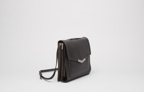 EPIC PORTFOLIO BAG - MICA