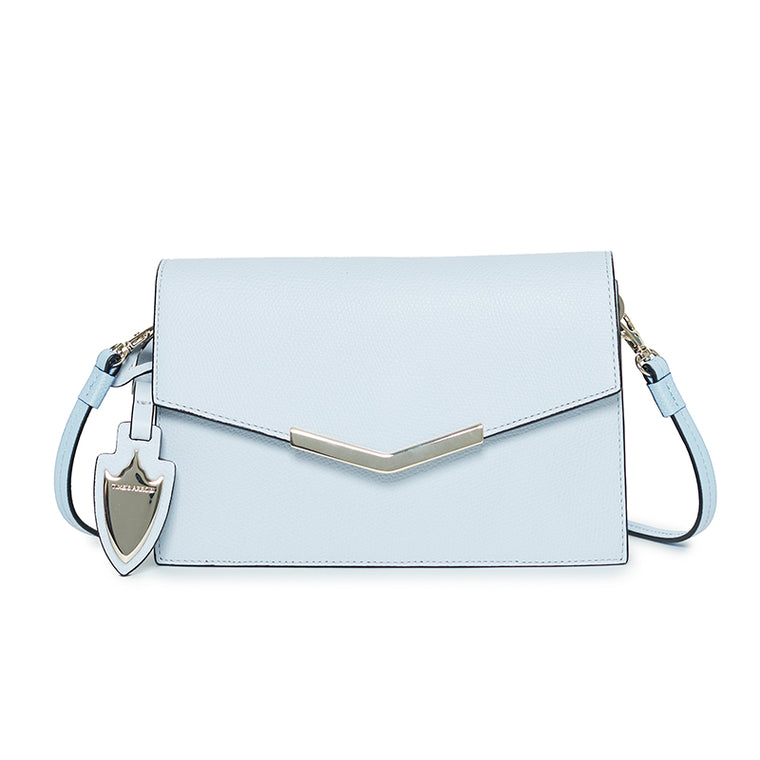Andie Crossbody Cloud