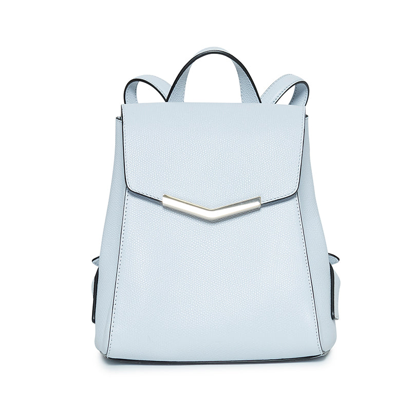 Harper Mini Backpack Cloud