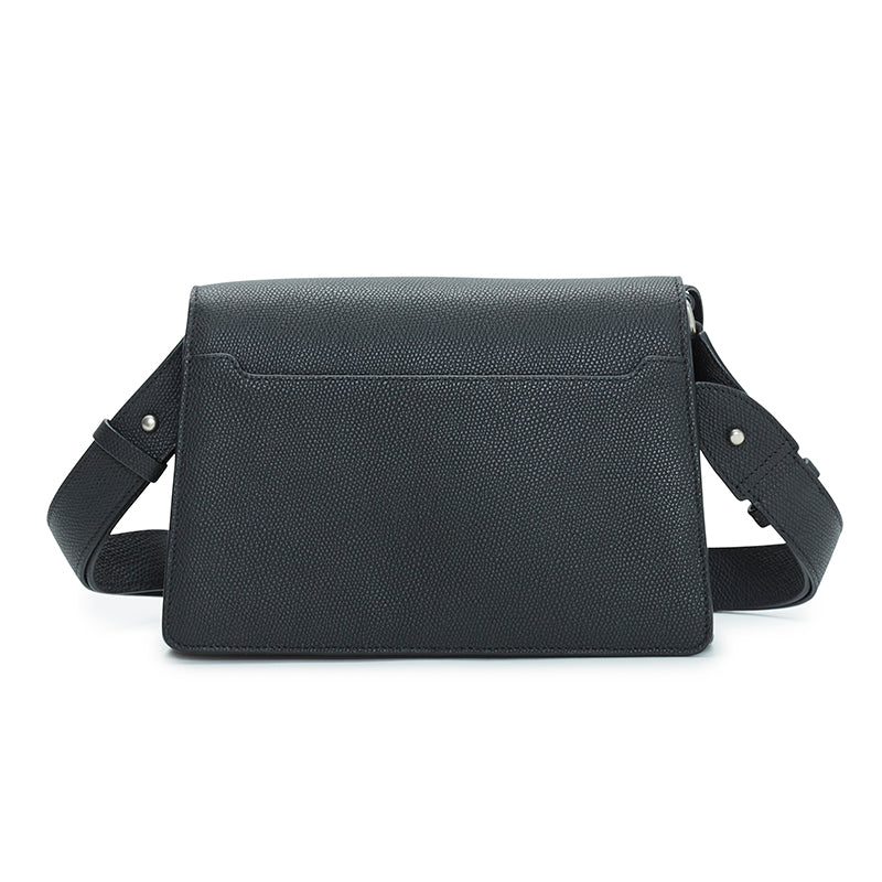 Sadie Crossbody Black