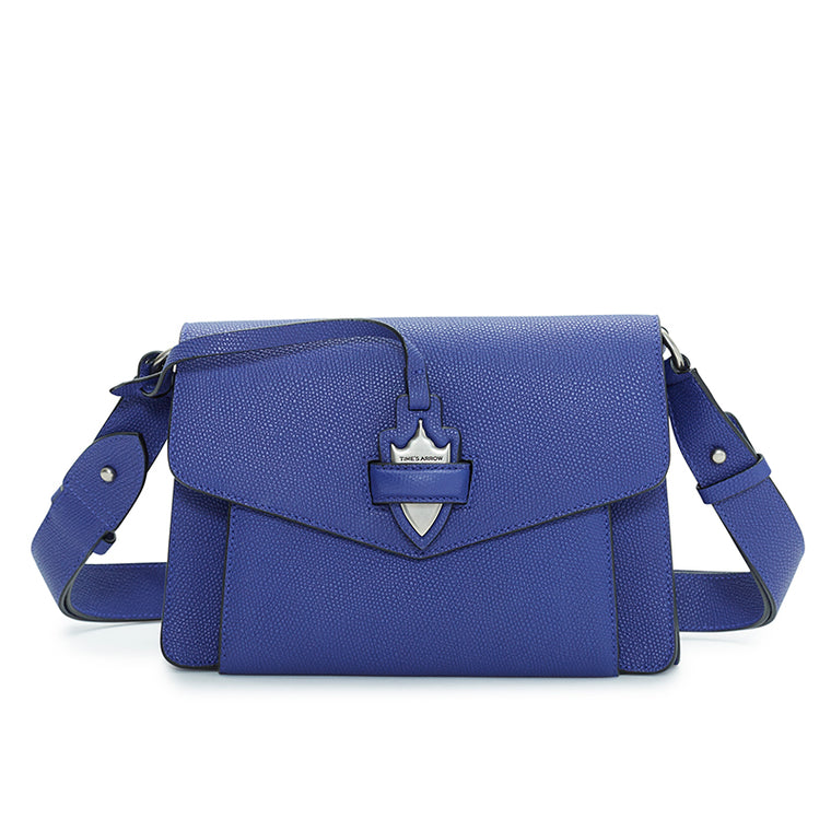 Sadie Crossbody Galaxy