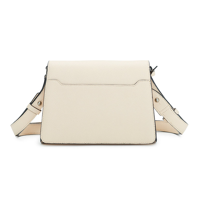 Sadie Mini Crossbody Blush