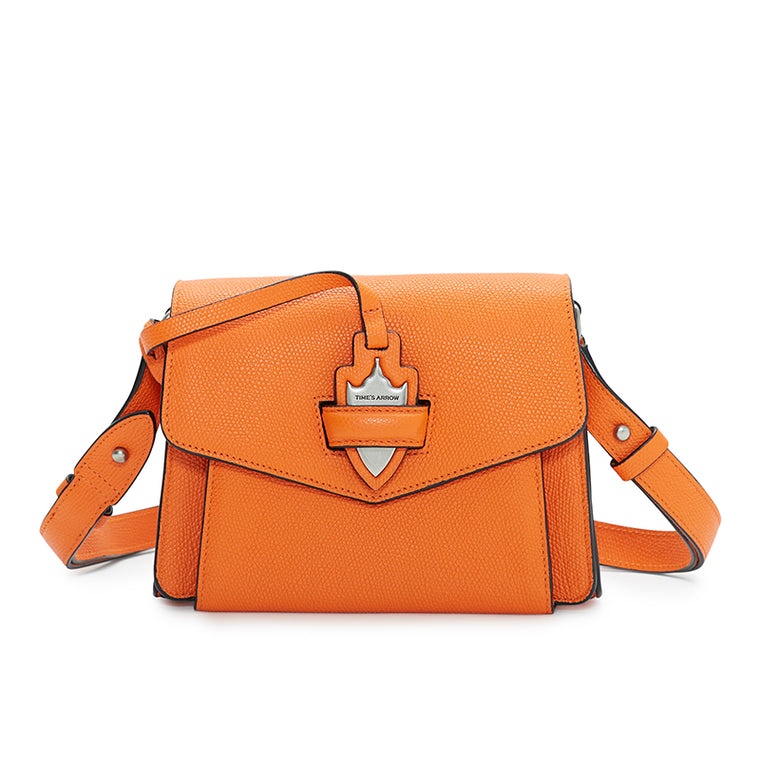 Sadie Mini Crossbody Sunset