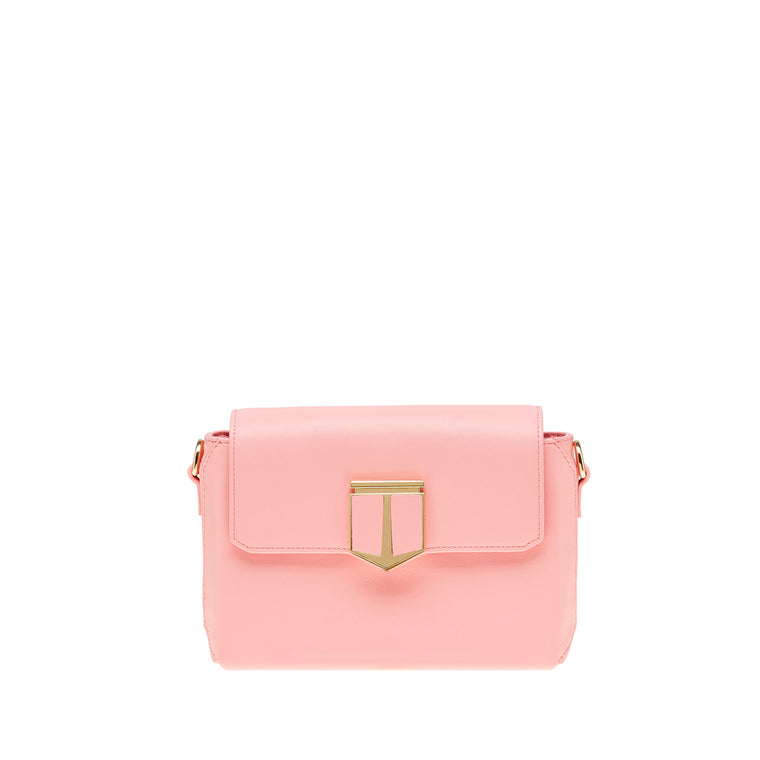 ORION CROSSBODY FLOAT