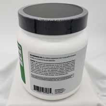 Load image into Gallery viewer, L-Glutamine Powder