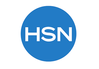 HSN - Home Shopping Network