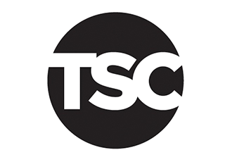 TSC - The Shopping Channel