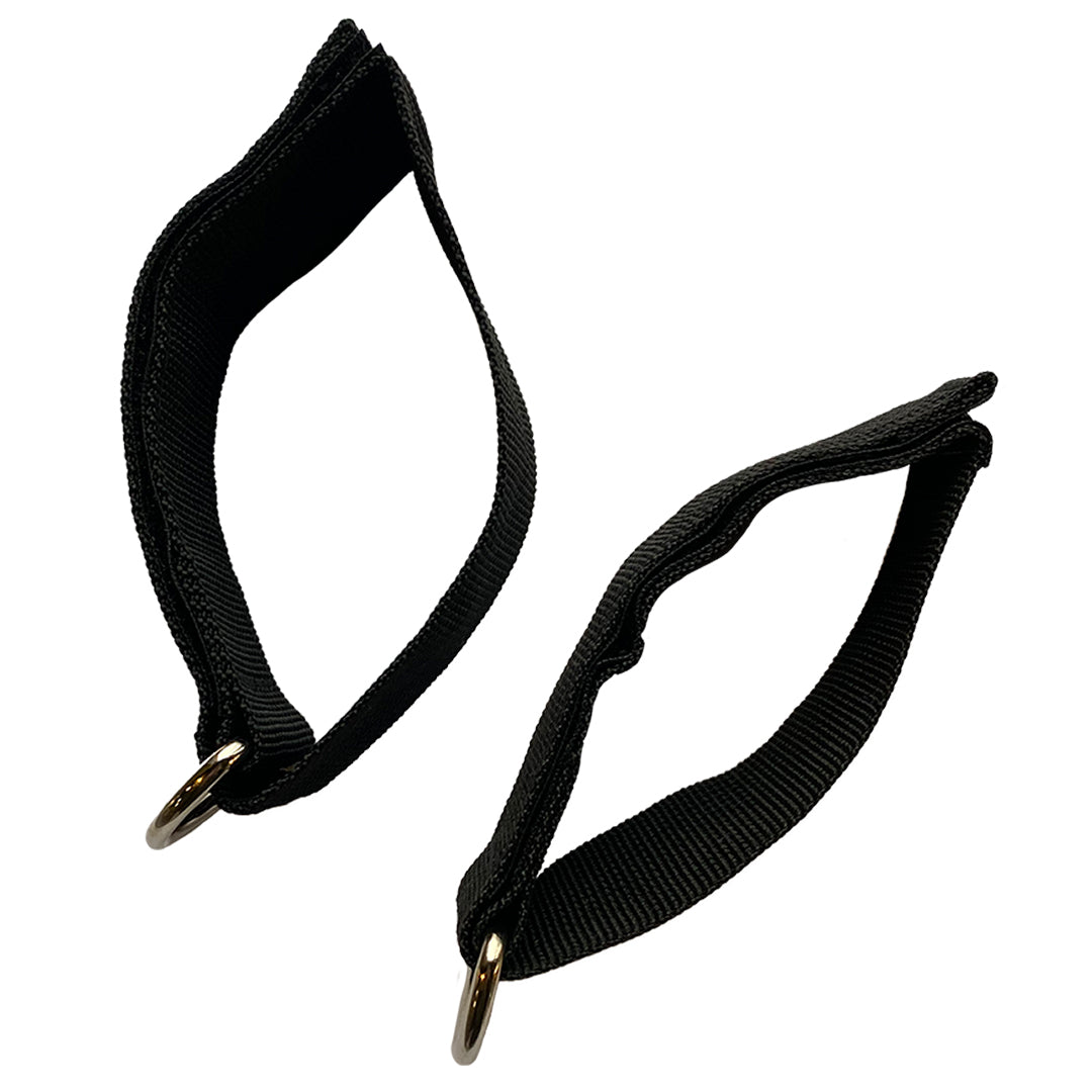 Ankle Straps - 2 Pack