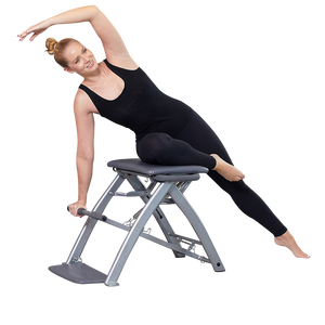 Pilates Pro Chair - Classic