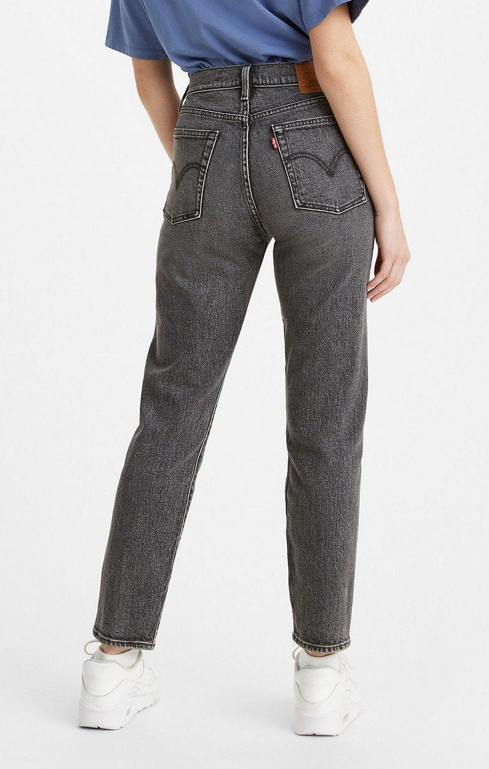 Levi's - Wedgie High Rise