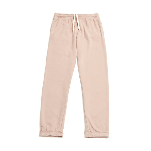 Men's CORE Sweatpants (Camel)