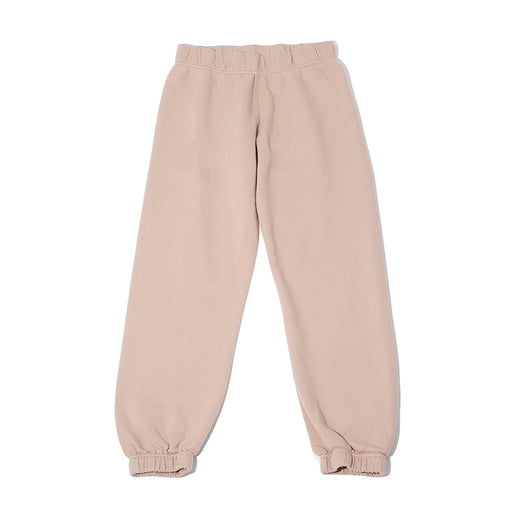 Women's CORE Sweatpants (Camel)