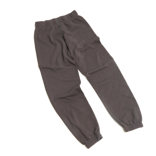 Women's CORE Bamboo/Cotton Sweatpant (Charcoal)
