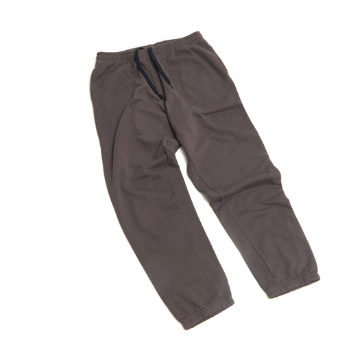 Men's CORE Bamboo/Cotton Sweatpant