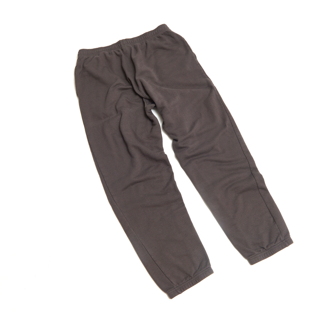 Men's CORE Sweatpants (Charcoal)