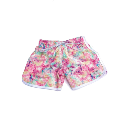 Topo Series Boys Swim Trunks