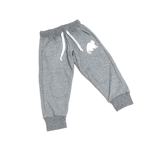 Racoon Sweatpants
