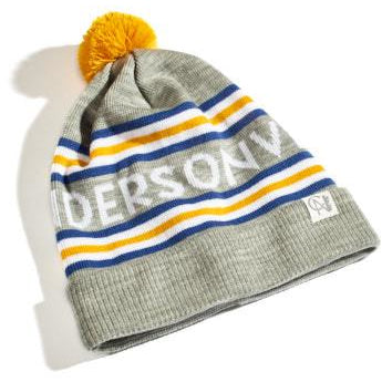 Andersonville City of Neighbourhoods Toque