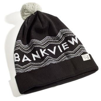 Bankview - Toque