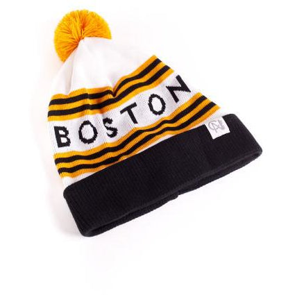 Boston - Toque