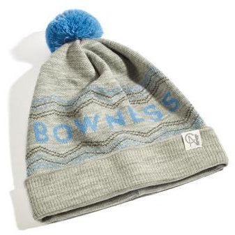 Bowness - Toque