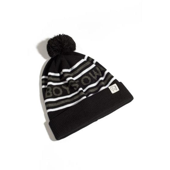 Boystown City of Neighbourhoods Toque