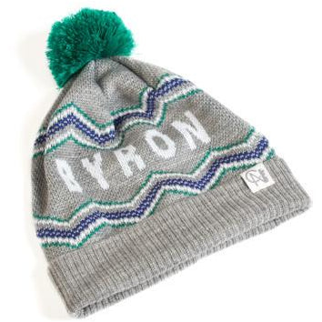 Byron City of Neighbourhoods Toque