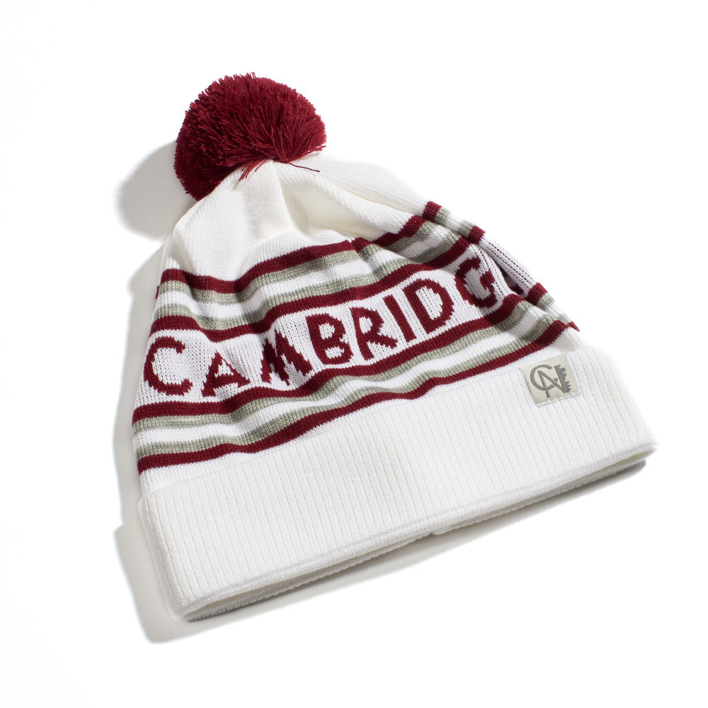 Cambridge - Toque